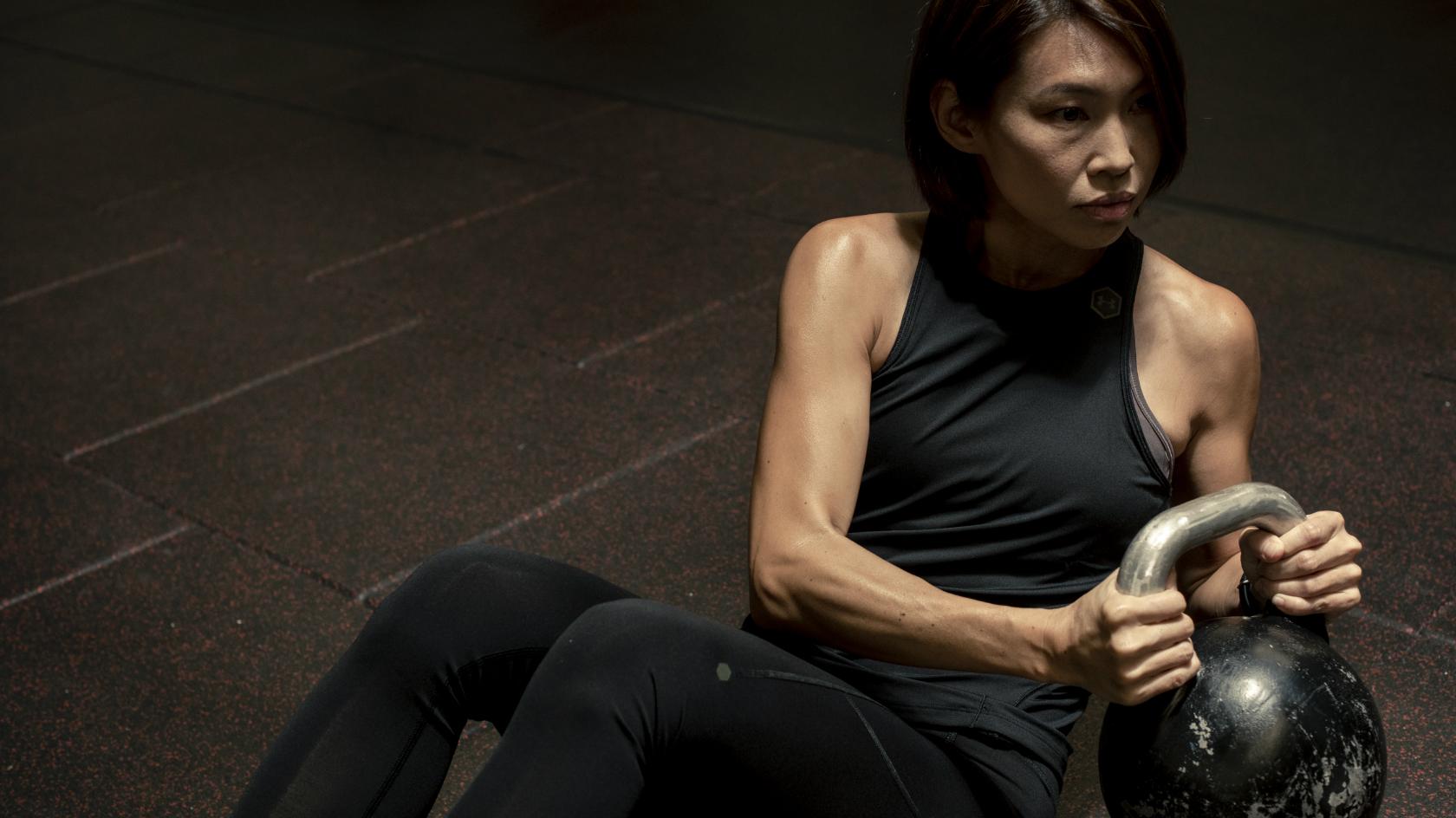 42Race – The top virtual race platform for better health